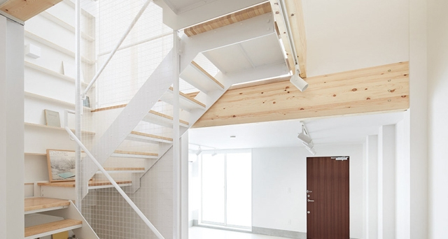architecture-muji-vertical-house-japan (11)