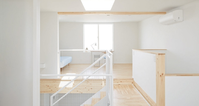 architecture-muji-vertical-house-japan (13)