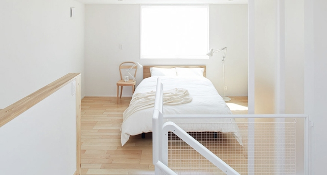 architecture-muji-vertical-house-japan (27)