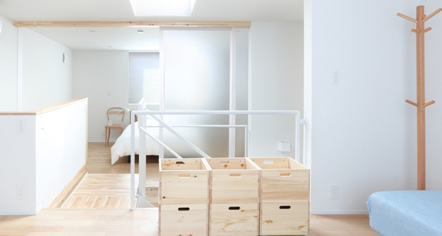 architecture-muji-vertical-house-japan (28)