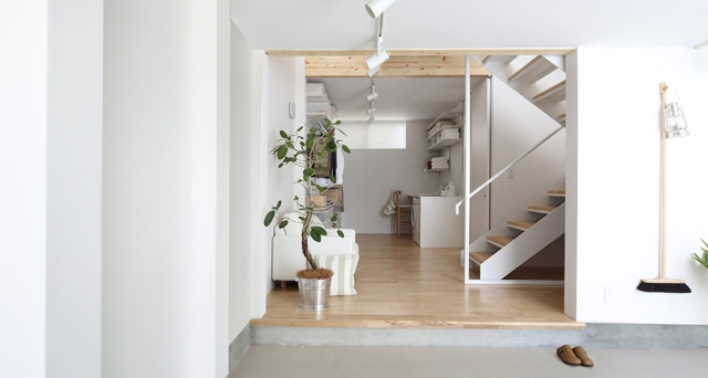 architecture-muji-vertical-house-japan (6)