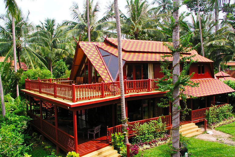 bali-contemporary-rustic-house-1