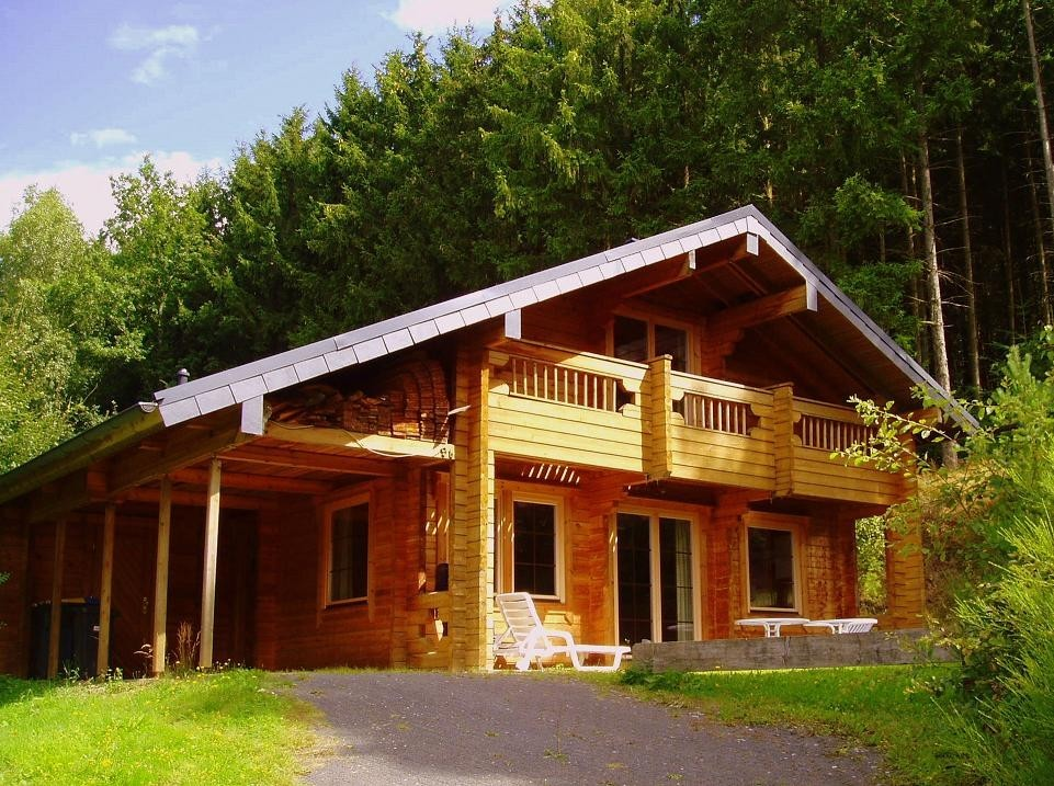 big country loft cabin (1)