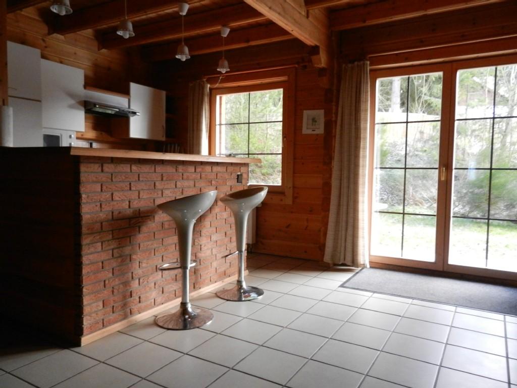 big country loft cabin (4)