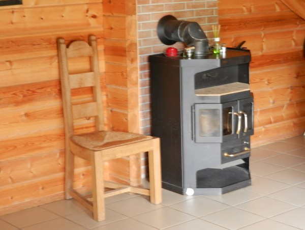 big country loft cabin (5)