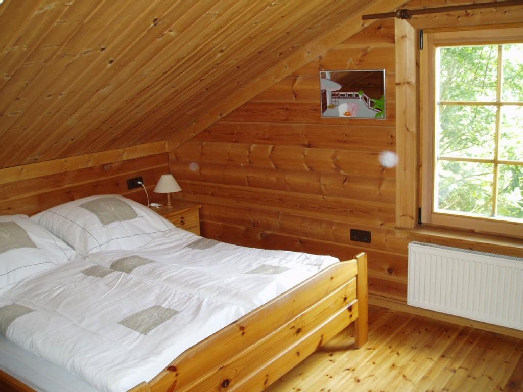big country loft cabin (6)