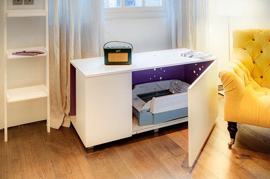 cat-furniture-creative-design-12