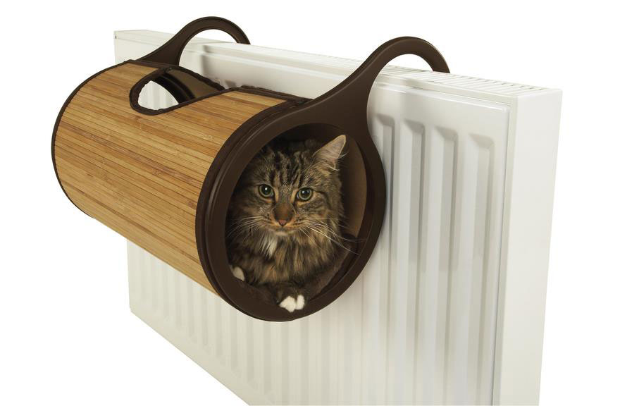 cat-furniture-creative-design-18