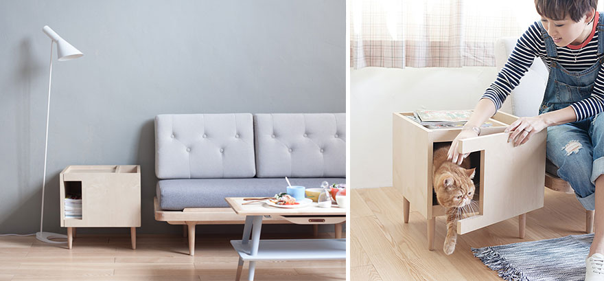 cat-furniture-creative-design-19