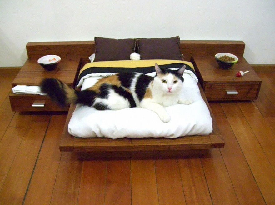 cat-furniture-creative-design-3