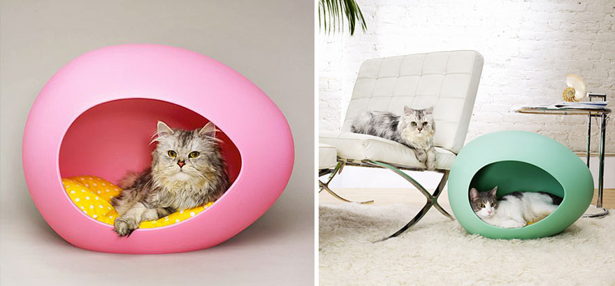cat-furniture-creative-design-31