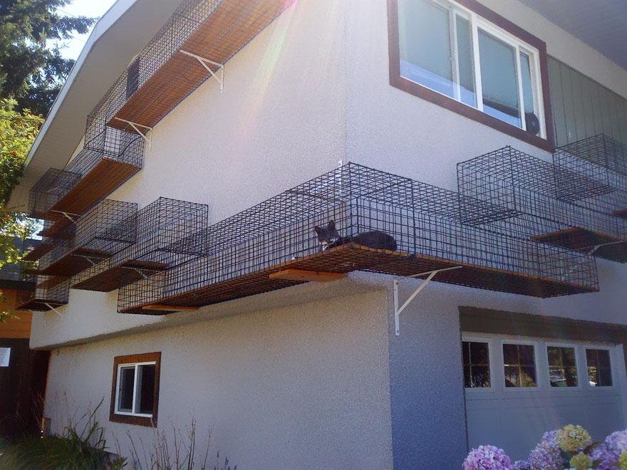 cat-furniture-creative-design-32