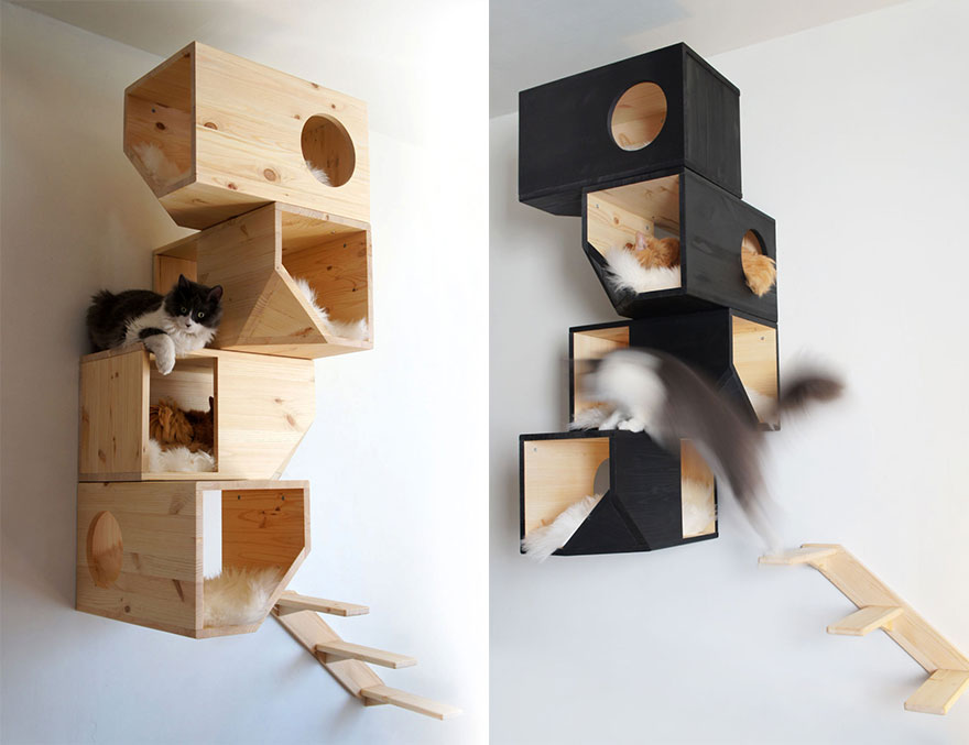 cat-furniture-creative-design-33