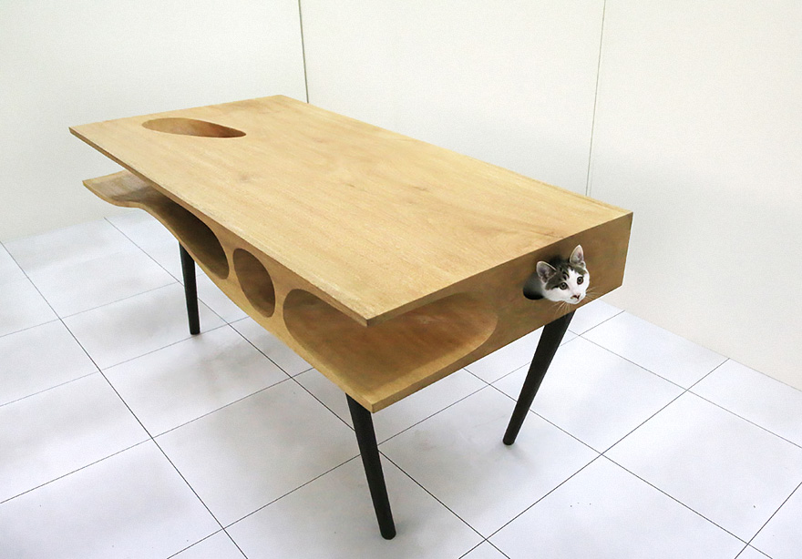 cat-furniture-creative-design-7