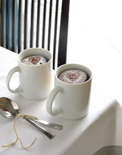 chocolate-espresso-mug-cake (1)