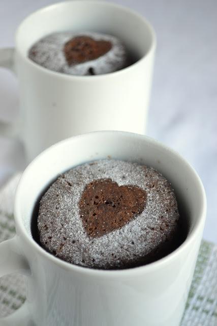 chocolate-espresso-mug-cake (3)
