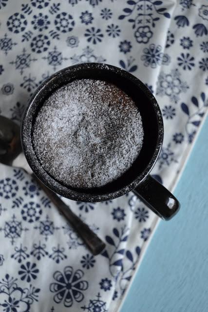 chocolate-espresso-mug-cake (4)