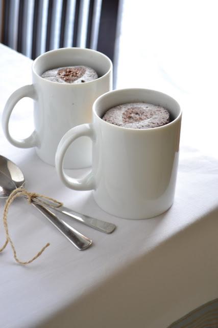 chocolate-espresso-mug-cake (5)