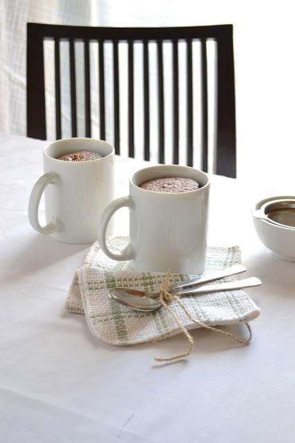 chocolate-espresso-mug-cake (7)