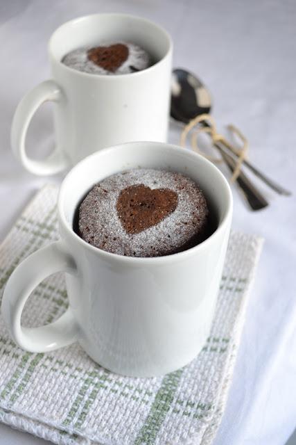 chocolate-espresso-mug-cake (8)