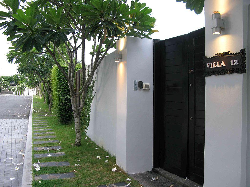 contemporary-natural-villa (1)