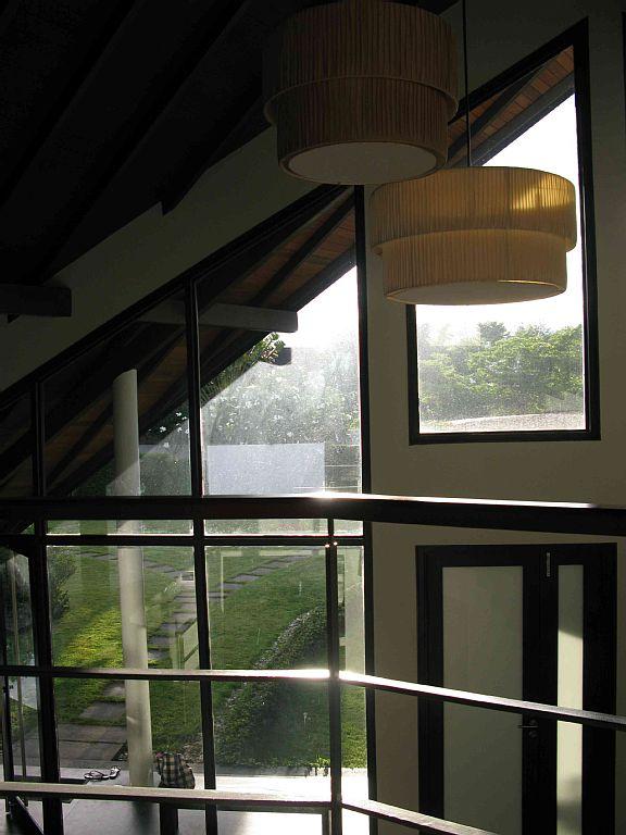 contemporary-natural-villa (10)