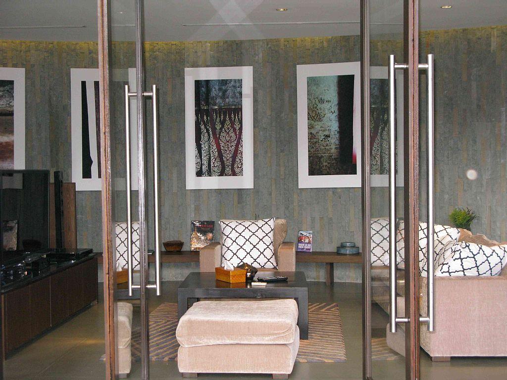 contemporary-natural-villa (14)