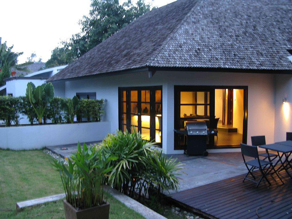 contemporary-natural-villa (22)