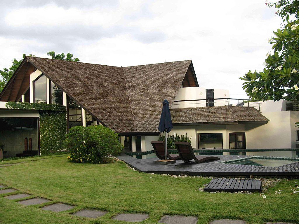 contemporary-natural-villa (23)
