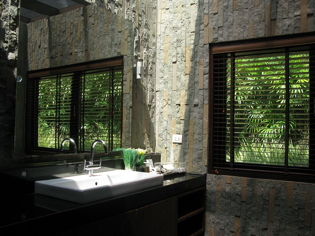 contemporary-natural-villa (24)