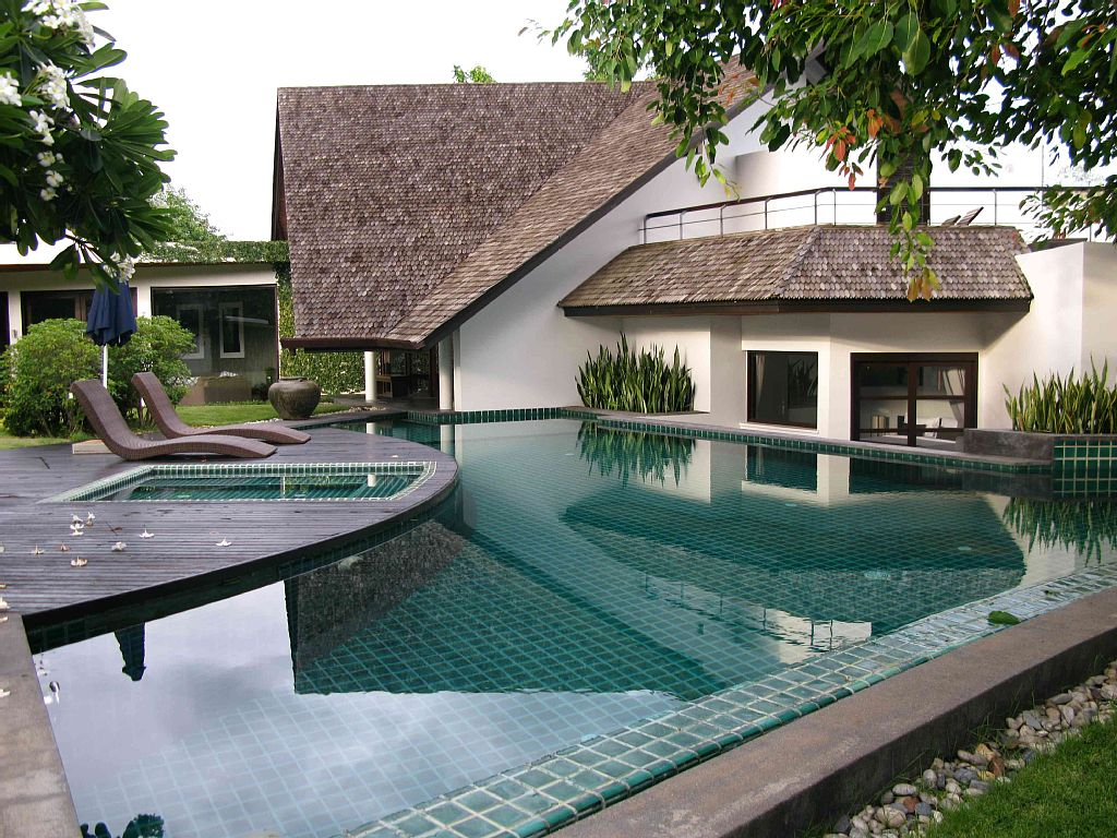 contemporary-natural-villa (4)