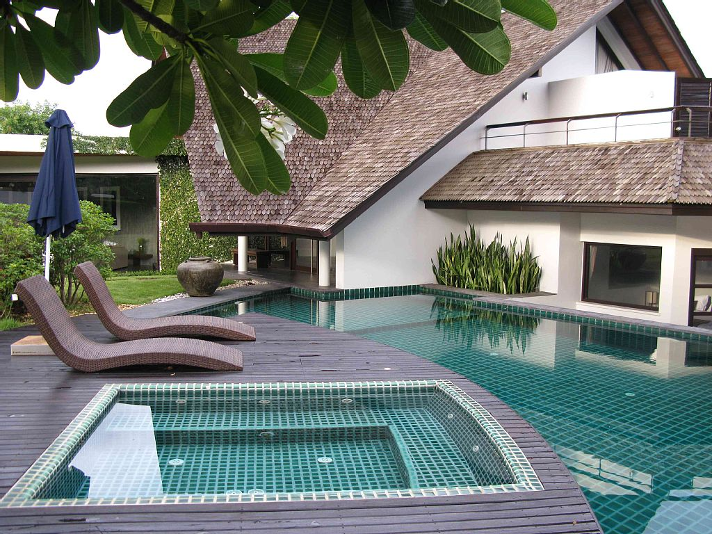 contemporary-natural-villa (5)