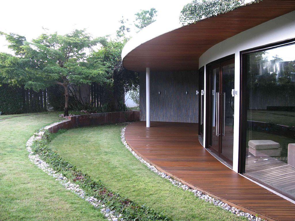 contemporary-natural-villa (6)