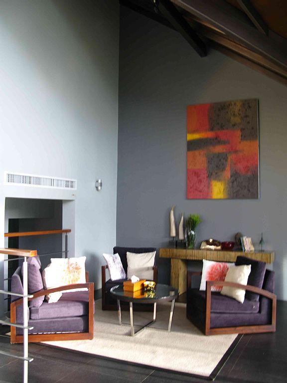 contemporary-natural-villa (7)