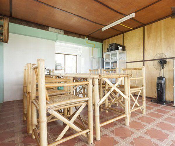 contemporary rural riverside house (13)