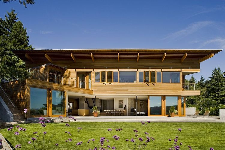 contemporary-single-family-residence (1)