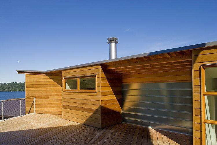 contemporary-single-family-residence (10)
