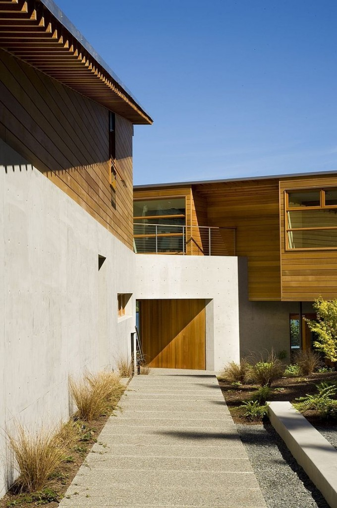 contemporary-single-family-residence (11)