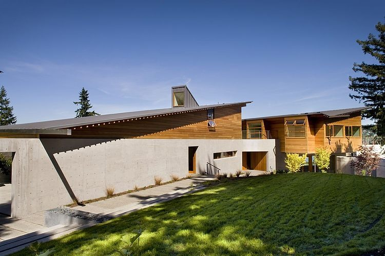 contemporary-single-family-residence (12)