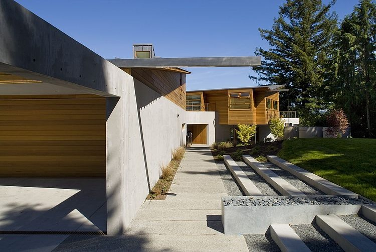 contemporary-single-family-residence (13)