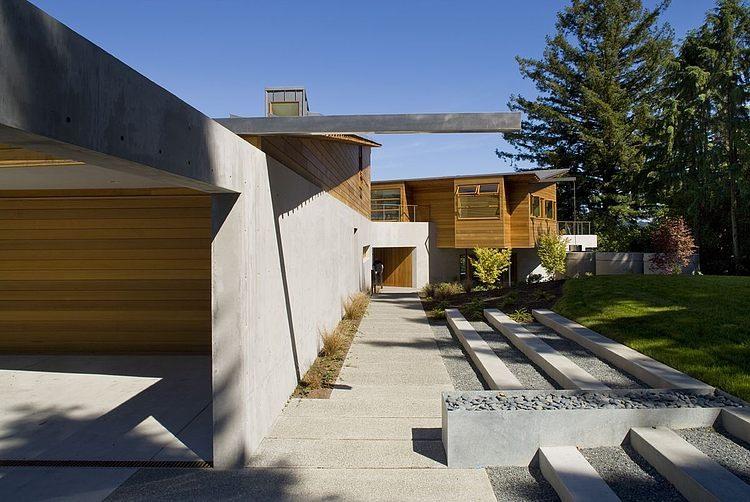 contemporary-single-family-residence (13)