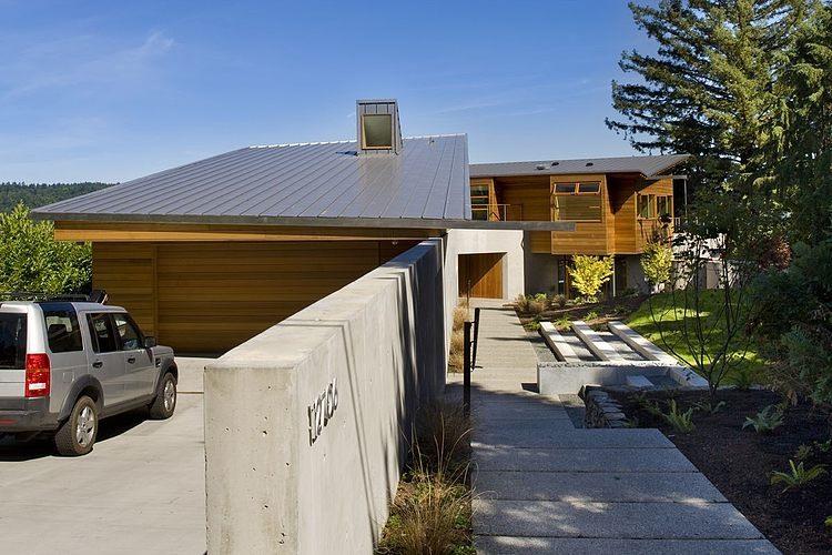contemporary-single-family-residence (14)