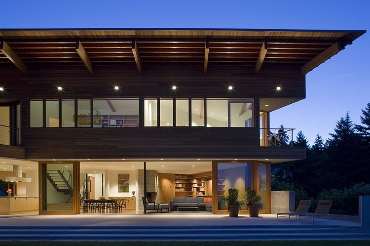 contemporary-single-family-residence (15)