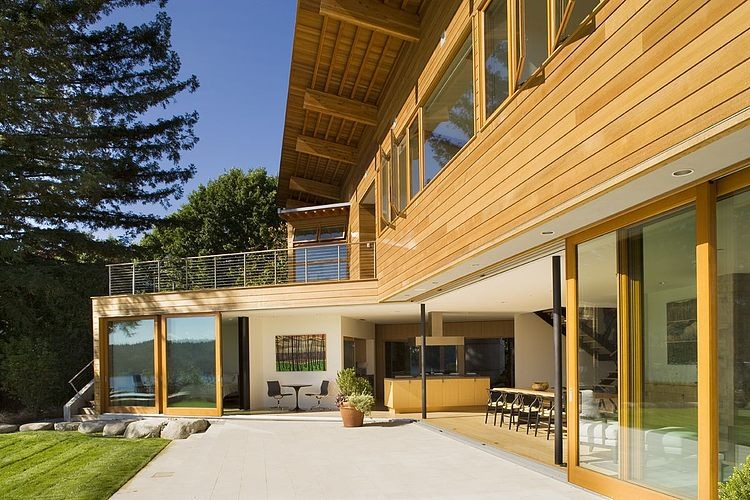 contemporary-single-family-residence (2)