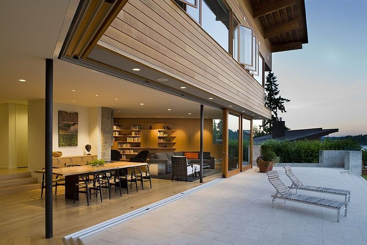 contemporary-single-family-residence (3)