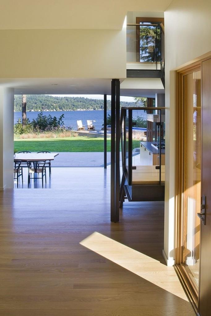 contemporary-single-family-residence (4)