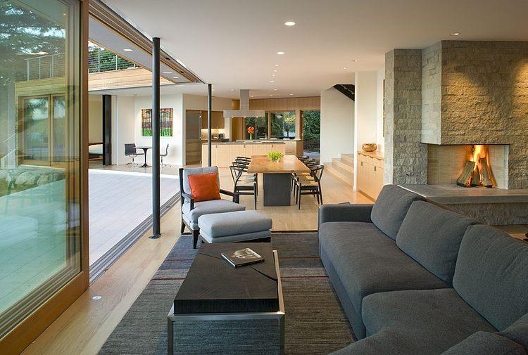 contemporary-single-family-residence (5)