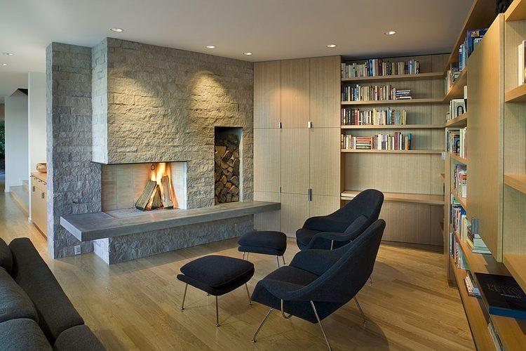 contemporary-single-family-residence (6)