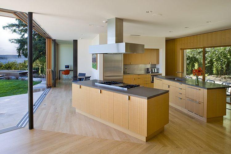 contemporary-single-family-residence (7)