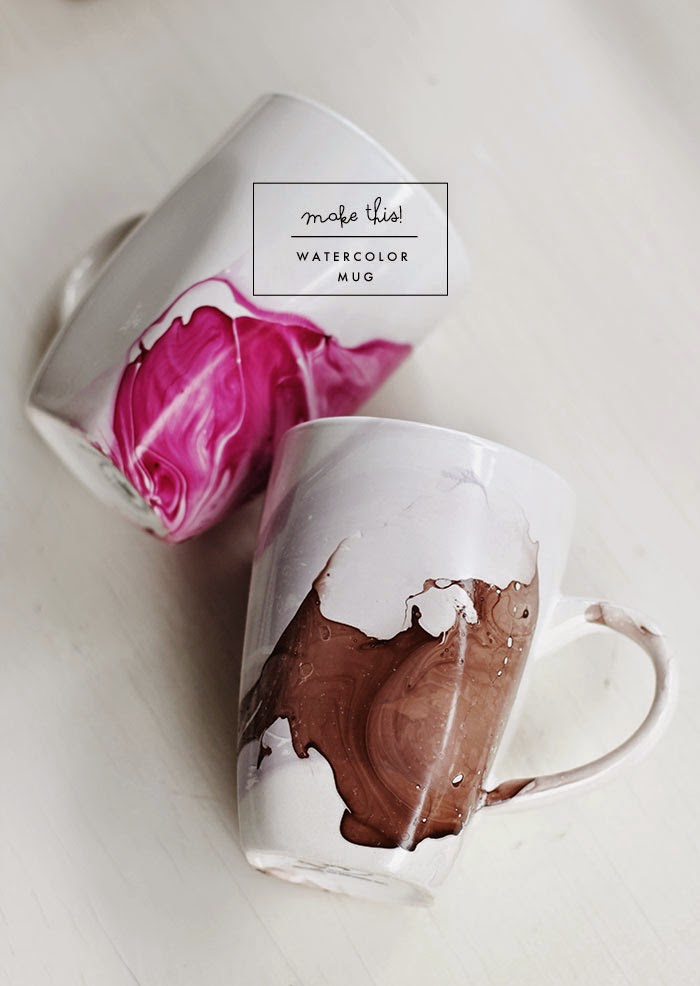diy-watercolor-mug glass (1)